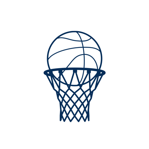 About Us | Just Play Sports Houston Basketball Programs