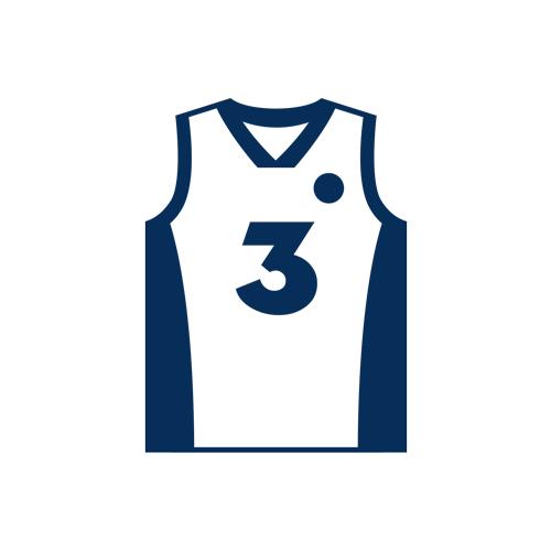 Registration | Just Play Sports Houston Basketball Programs