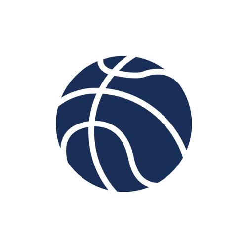 Basketball Programs | Just Play Sports Houston