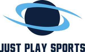 Houston Basketball Training Program | Just Play Sports